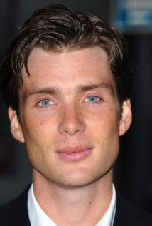 Cillian {boysTop[gStatus.count - 1].lastName}
